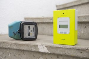 compteur-linky-ondes-630x420